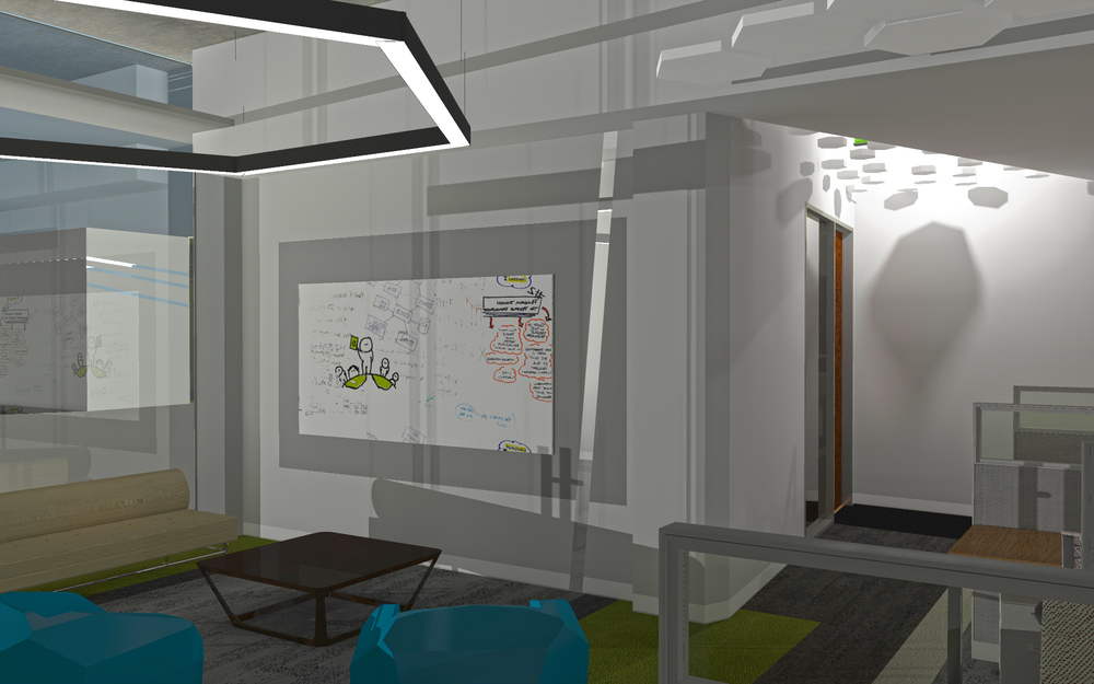ADT-16-052-3dmodel(n)_0621_int_at hex lounge.jpg