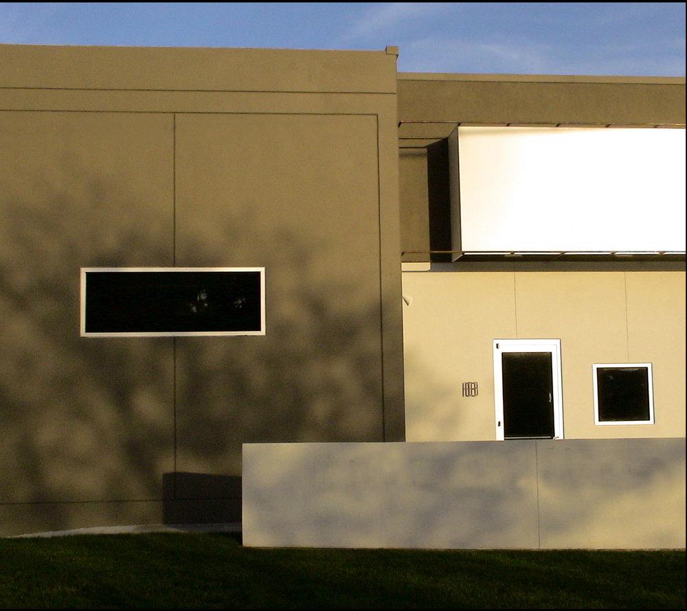 exterior.jpg