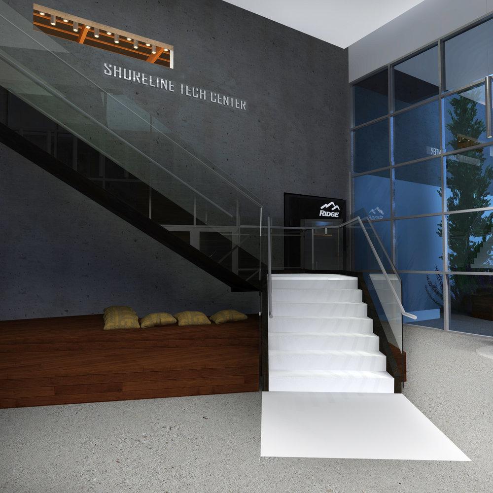 16-081_int_lobby4.jpg