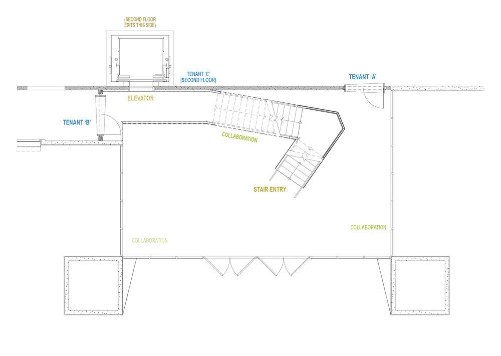lobbyplan.jpg