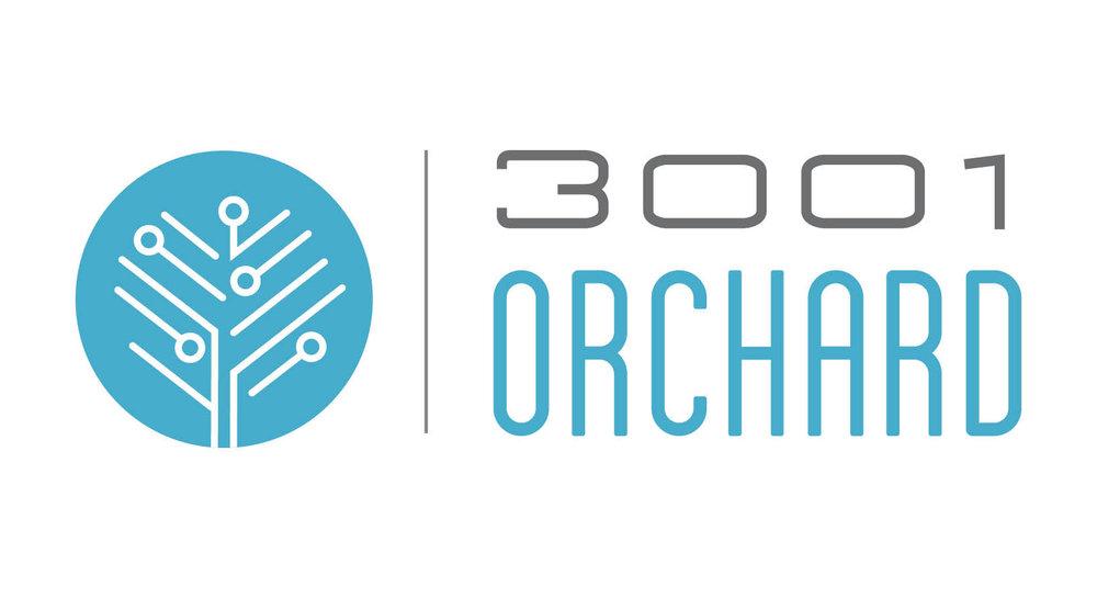 3001_orchard_4c_large.jpg