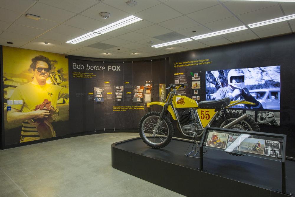 Fox-5.jpg
