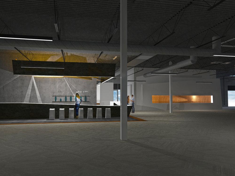 ADT-17-013-vArtlantis(n)_v6_lobby to break.jpg