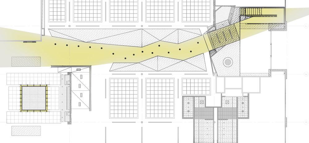 ceilingplan.jpg