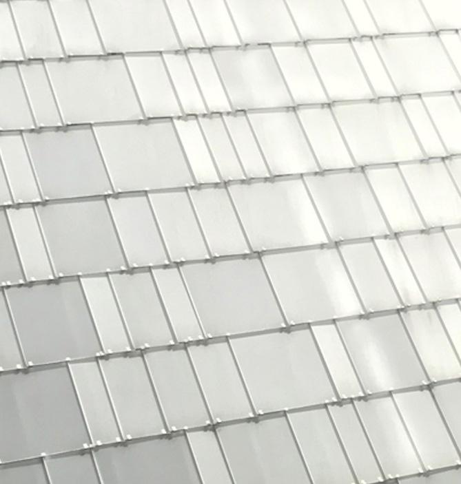 glass-rainscreen.jpg