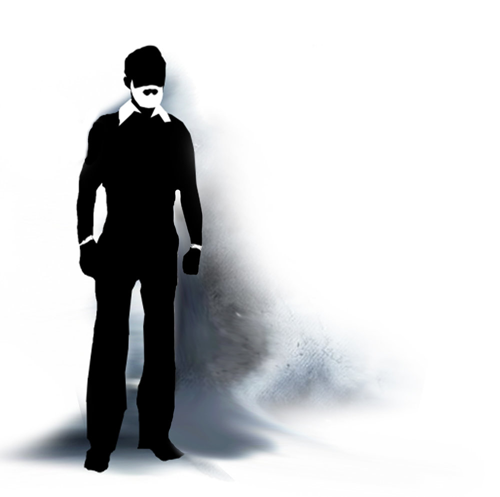 amb_silhouette_large.jpg