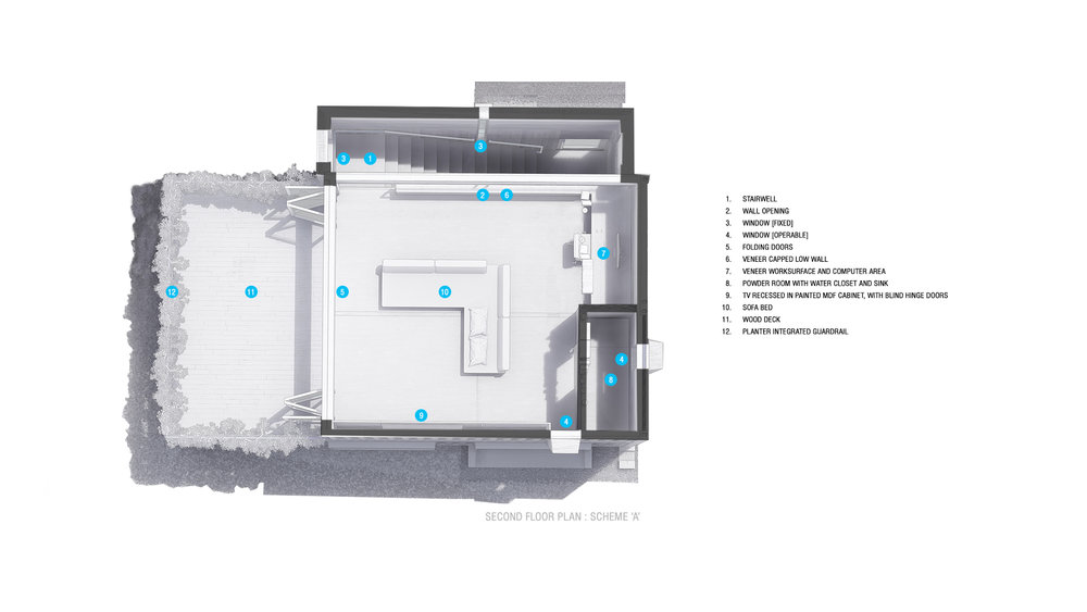 18.015_Ghuman ADU_Slide 03_plan2a.jpg