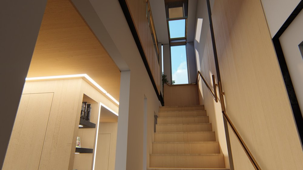 Ghuman_Interior_First Floor_Photo - 9.jpg