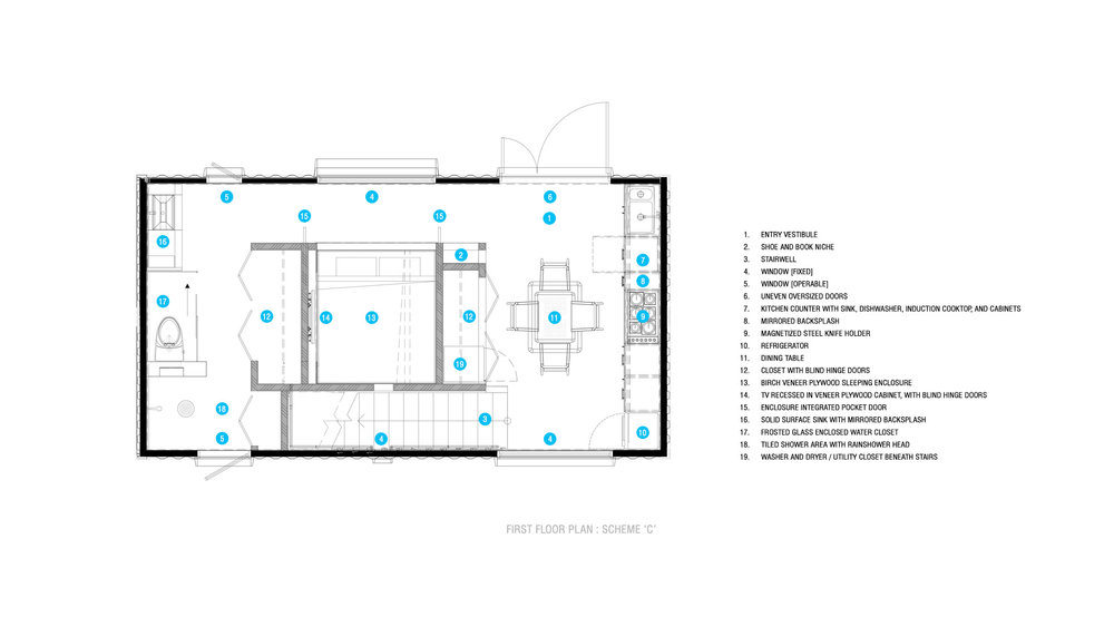 18.015_Ghuman ADU_Slide 03_plan2c.jpg