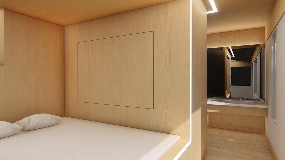 Ghuman - Interior_Scheme D_Photo - 8.jpg