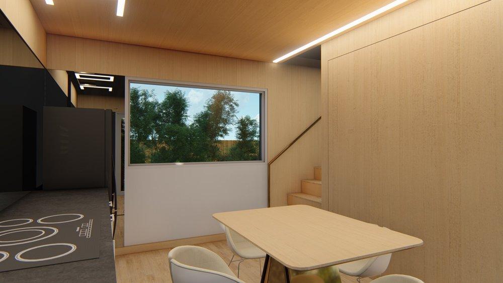 Ghuman - Interior_Scheme D_Photo - 4.jpg