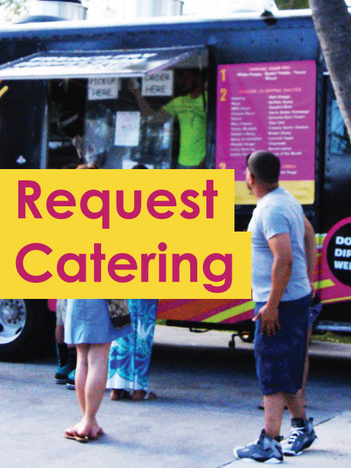RequestCatering.jpg