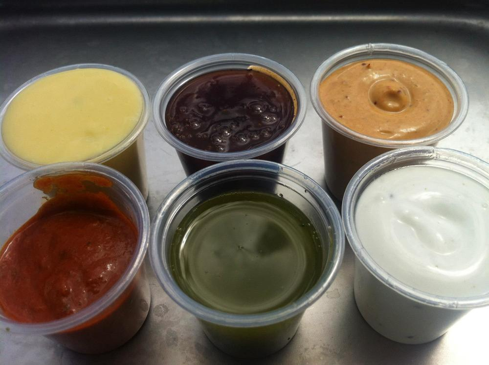 bff-dipping-sauces.jpg