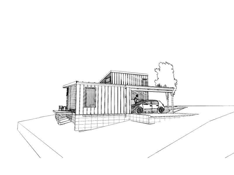 1304_Rothstein House Current 3.jpg