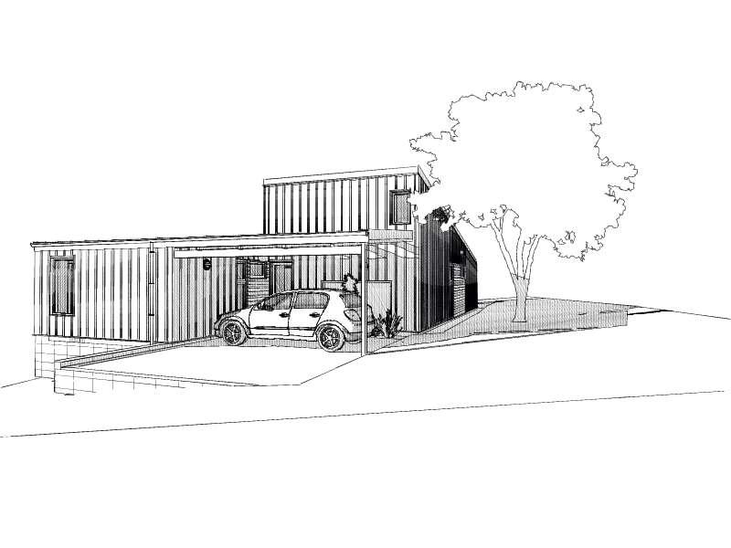 1304_Rothstein House Current 2.jpg