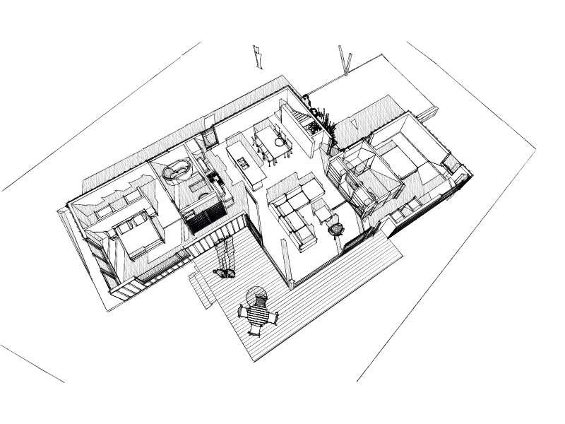 1304_Rothstein House Current 3D cut final notes.jpg