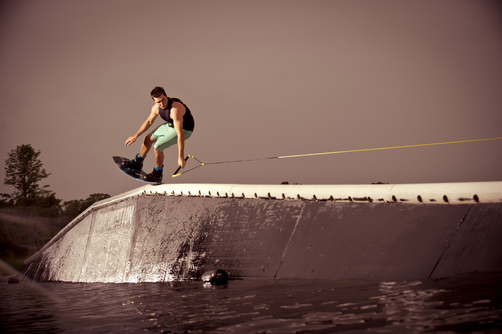 Providers of great watersports brands like   Liquid Force    Contact Us