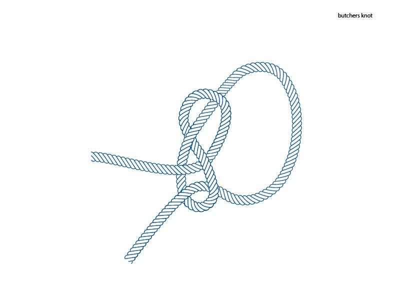 knots-01.jpg