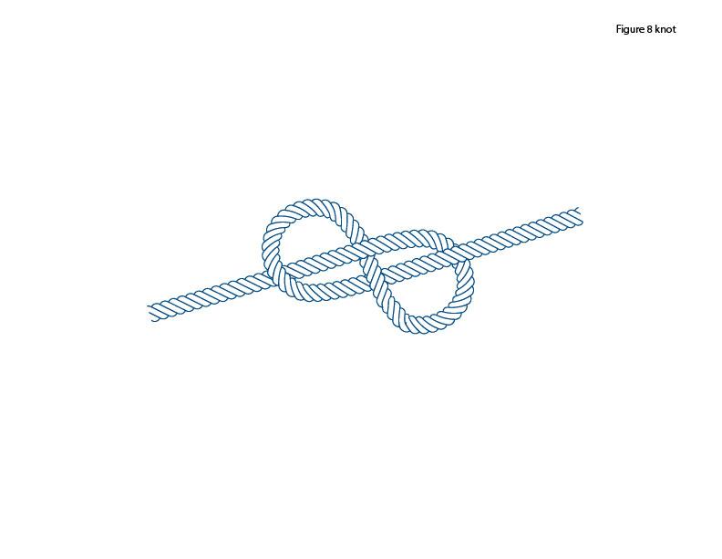 knots-02.jpg