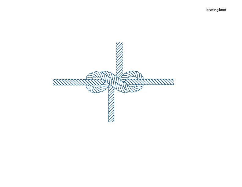 knots-03.jpg