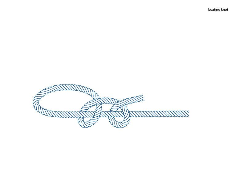 knots-04.jpg