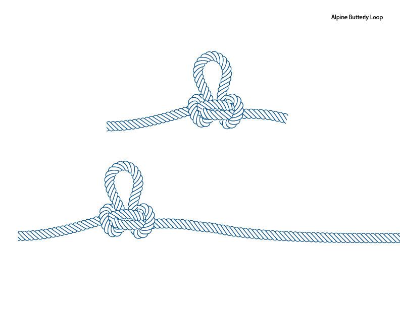 knots-07.jpg
