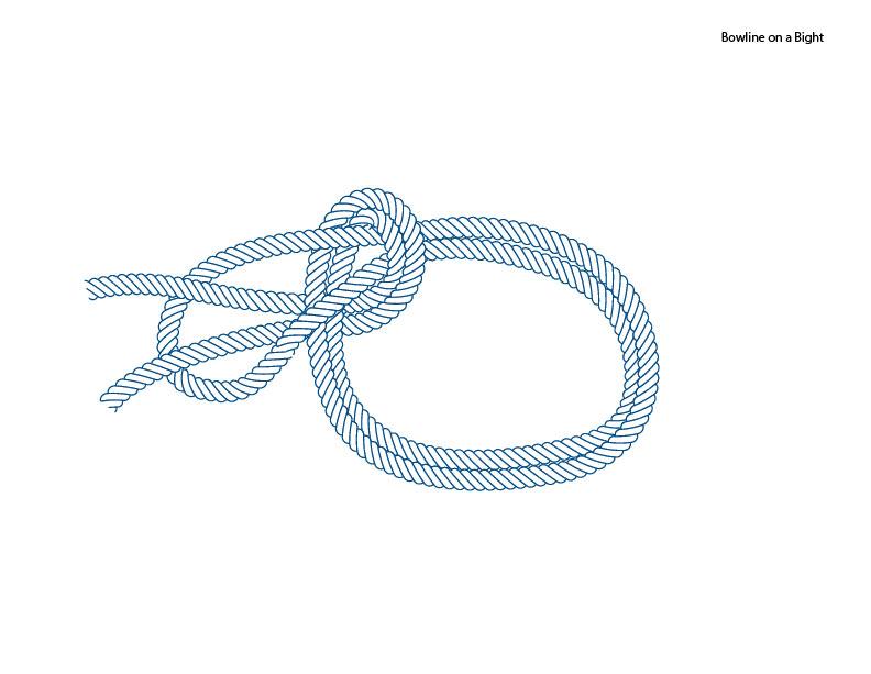 knots-09.jpg