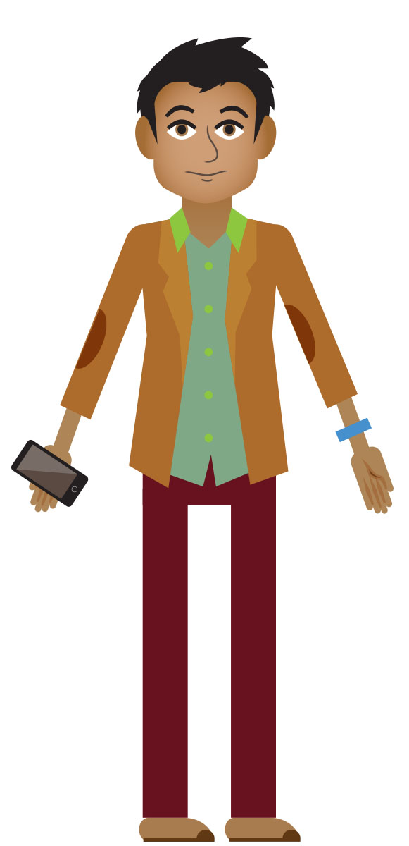 characters_0013_Vector Smart Object.jpg