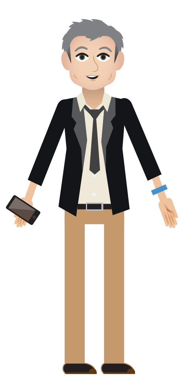 characters_0014_Vector Smart Object.jpg