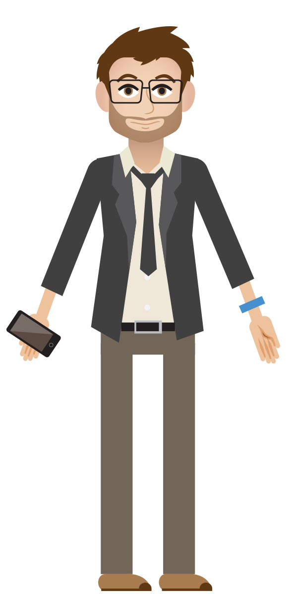 characters_0015_Vector Smart Object.jpg