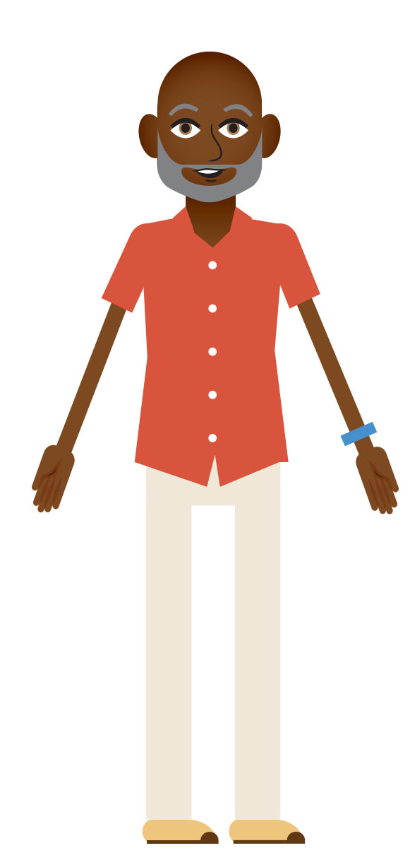 characters_0017_Vector Smart Object.jpg