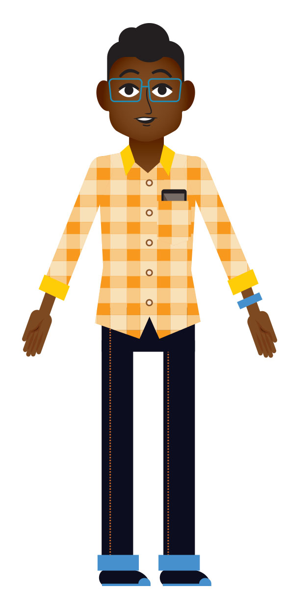 characters_0020_Vector Smart Object.jpg