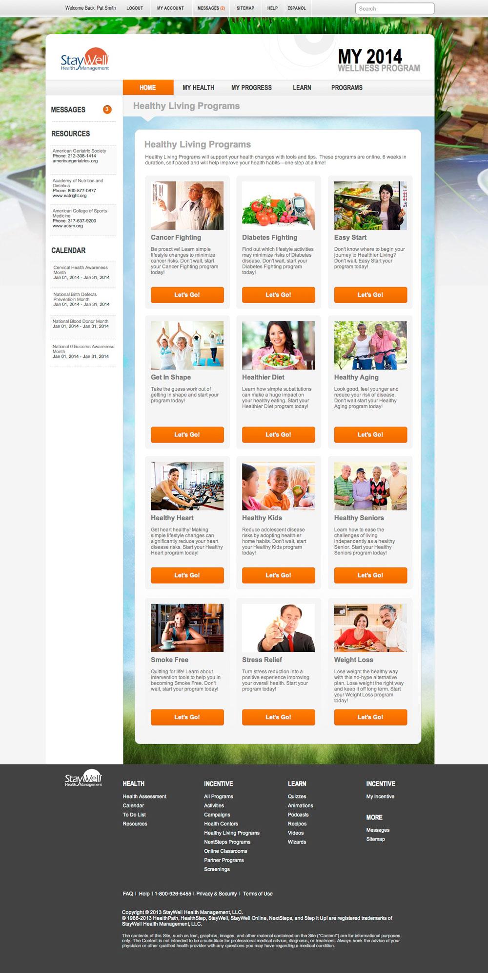 Healthy_Living_Programs.jpg