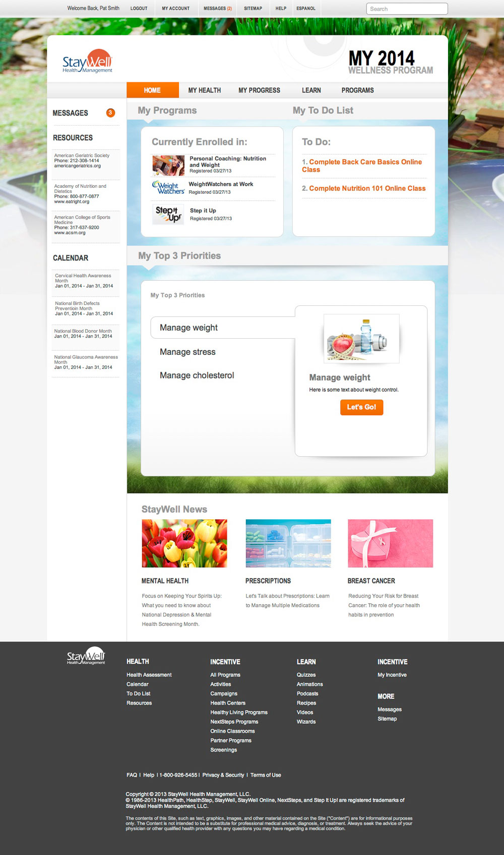 Return_Dashboard.jpg