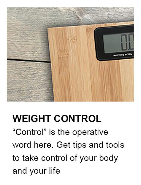 weightcontrol.jpg