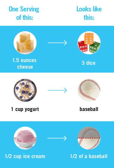 dairyfoods-01.jpg