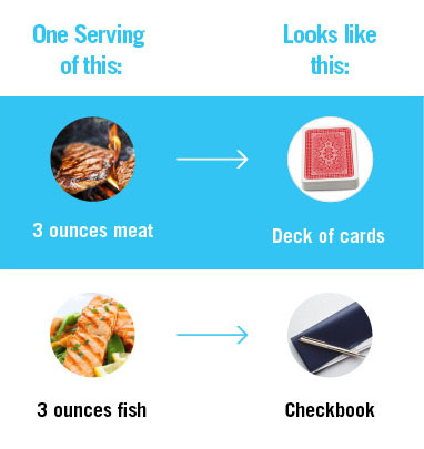 meat_fish.jpg