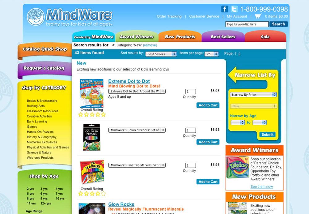site2_web.jpg