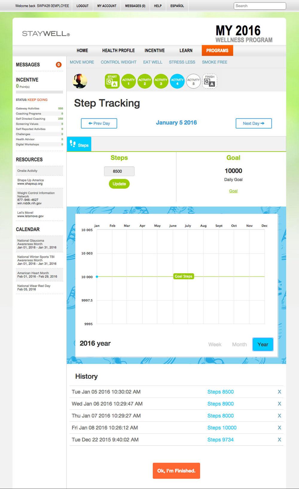 step_track4.jpg