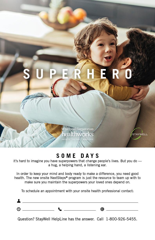 whirlpool_superheros.jpg