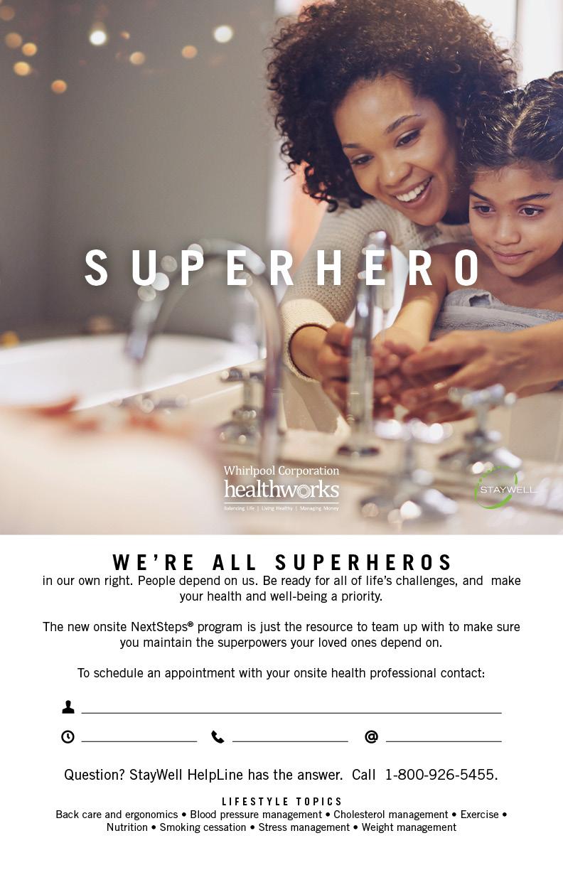 whirlpool_superheros2.jpg