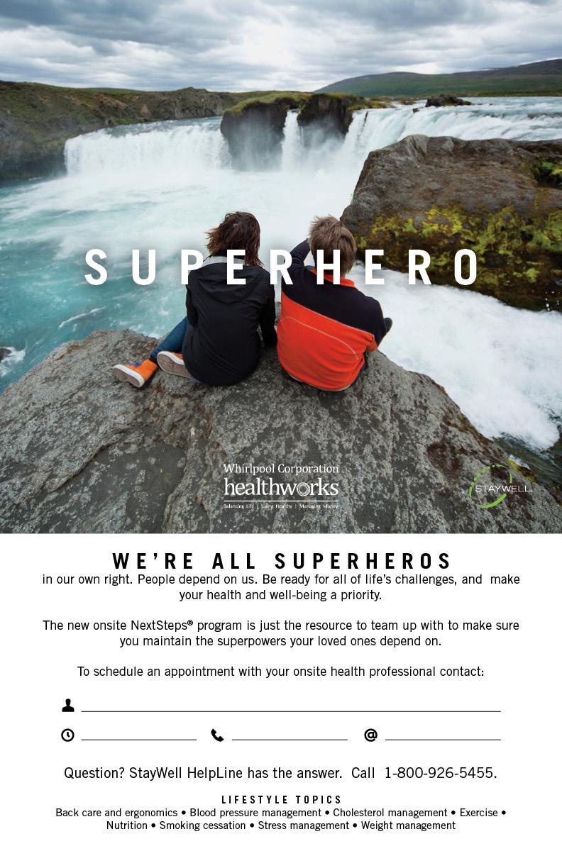 whirlpool_superheros3.jpg