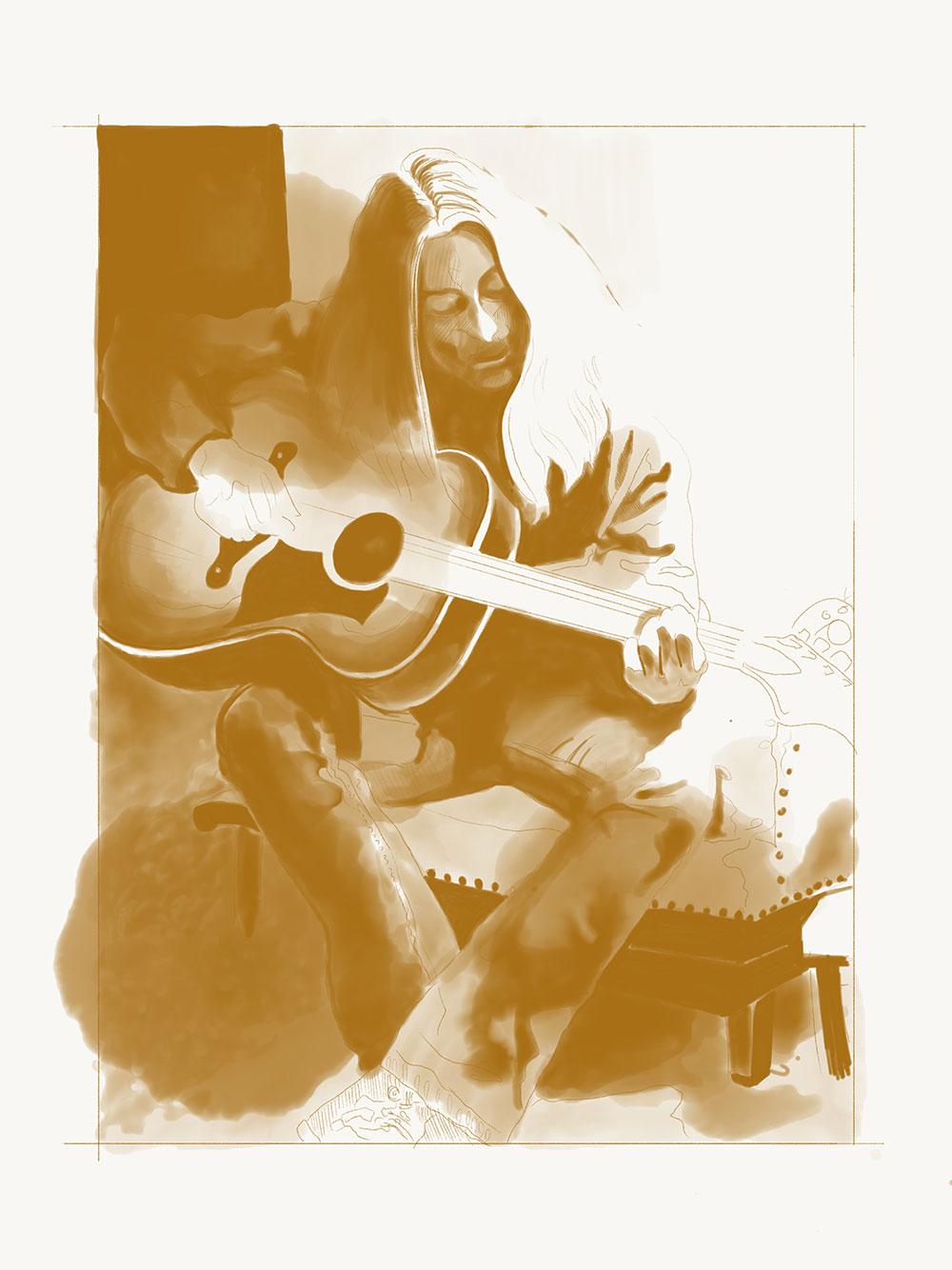 Kurt1971_web.jpg