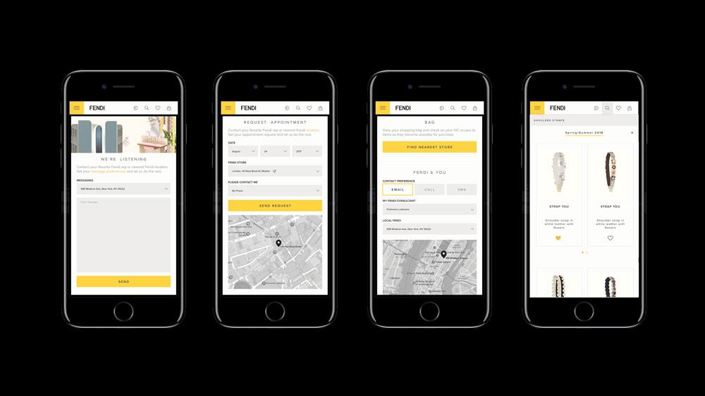 Fendi-App-alt-screens15.jpg