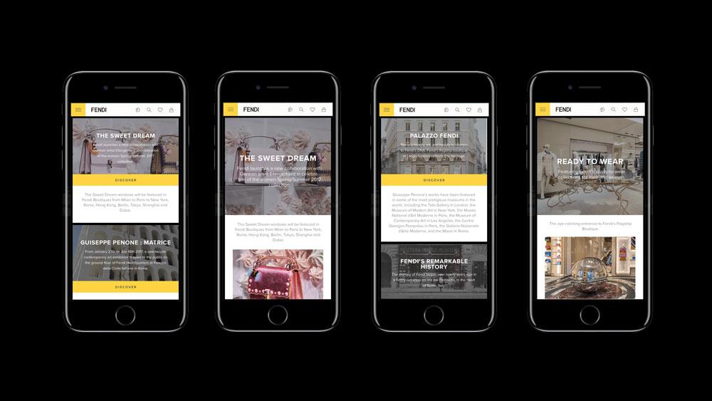 Fendi-App-alt-screens16.jpg