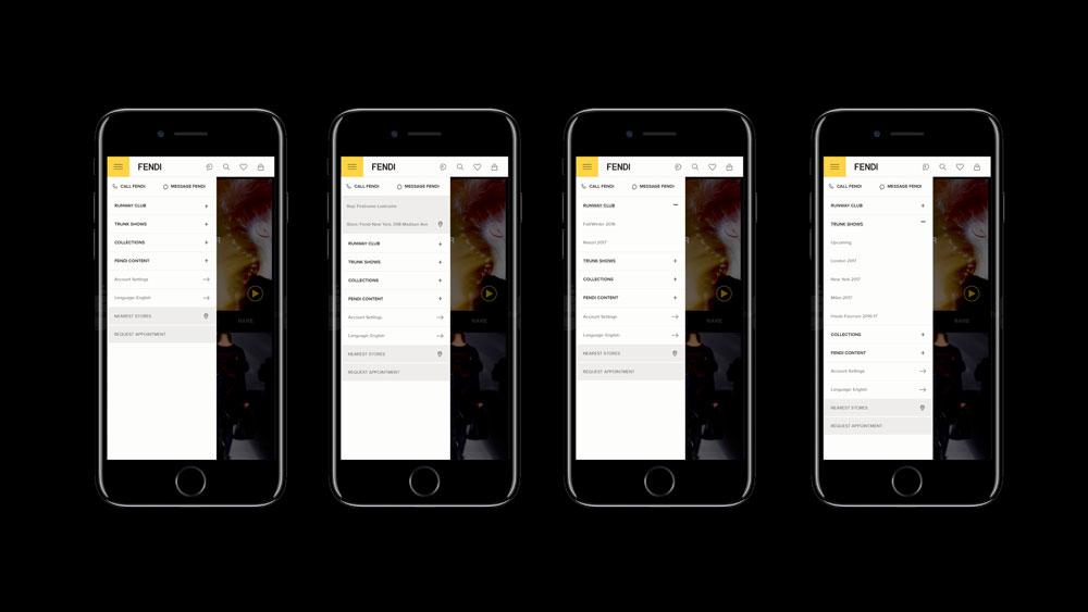 Fendi-App-alt-screens17.jpg