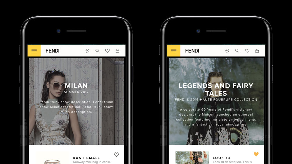 Fendi-App-alt-screens14_detail.jpg