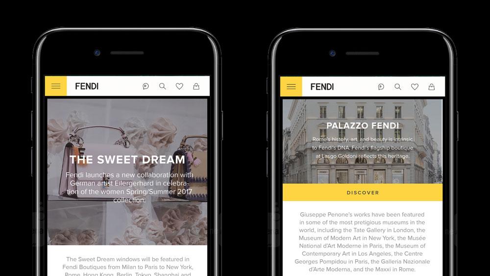 Fendi-App-alt-screens16_detail.jpg