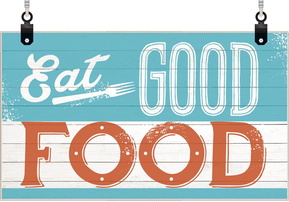 eatgoodfood_web.jpg