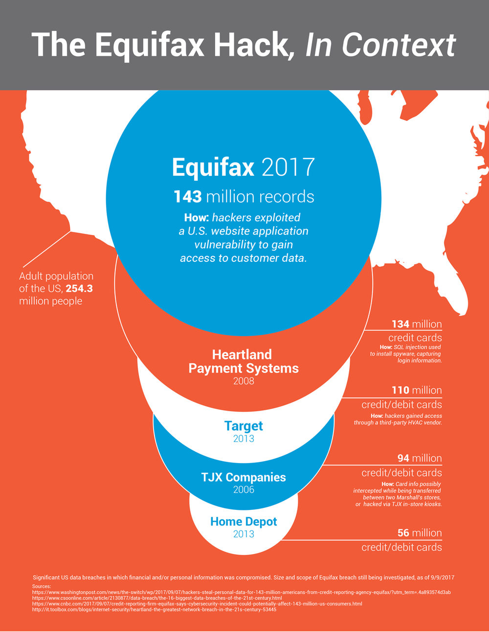 equifax3.png